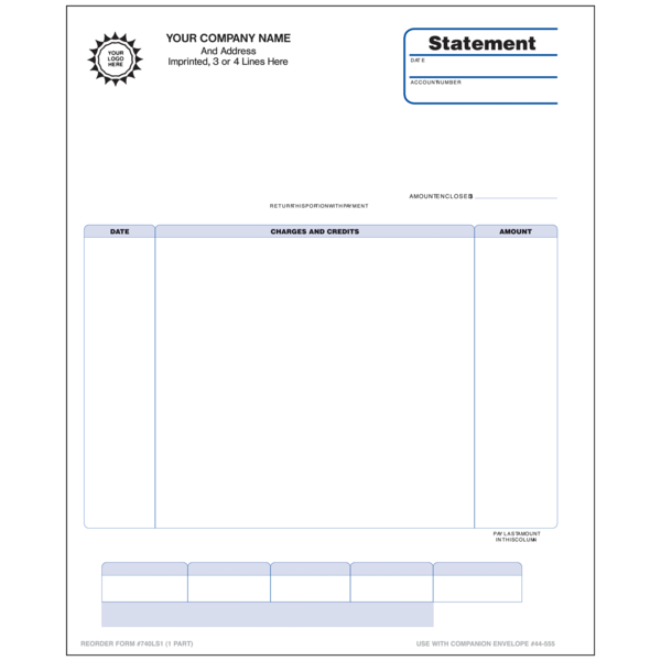 Forms CS Business Forms for CS Professional Suite